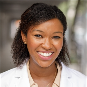 Elyse M. Love, MD
