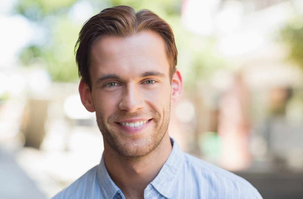 Dermal Fillers for Men: How to Restore Volume Without Getting Overfilled