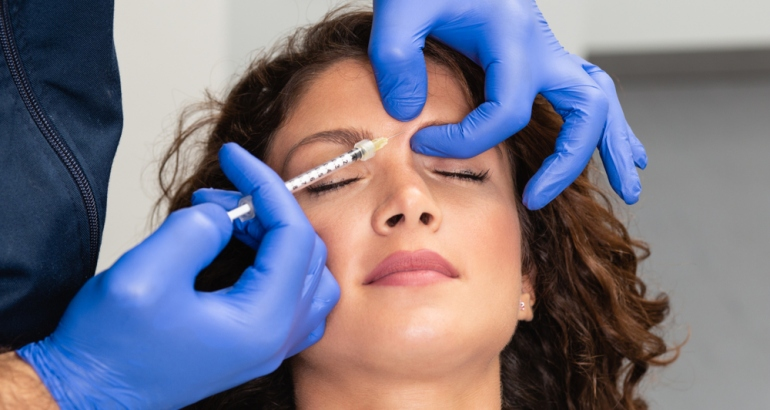 Botox: What You Should Know Before Getting Treated