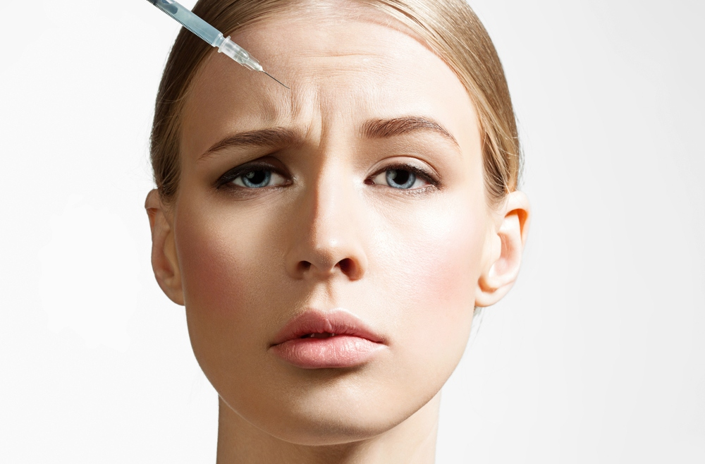 The Risk of Cheap Botox