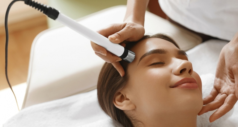 Non-Invasive Treatments to Make Your Face Glow