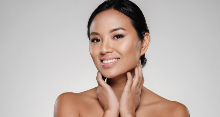 Cosmetic Treatments in Your 20s and 30s