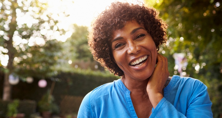 5 Reasons to Consider Ultherapy for Skin Tightening Success