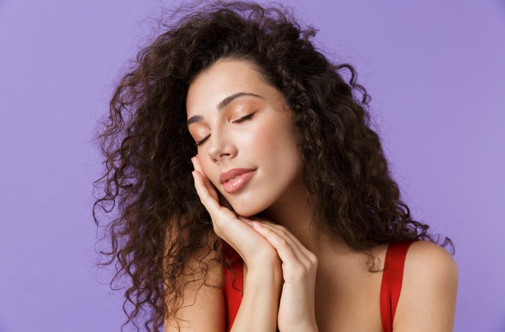 Dr. Mack Talks Skin-Care Antioxidants at Wellandgood.com
