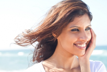 Laser Hair Removal for Women of Color