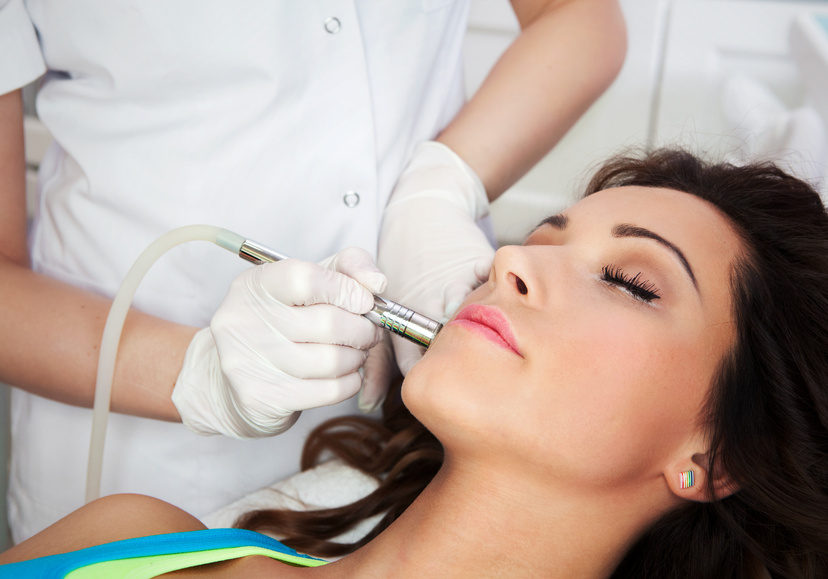Microneedling: The Complete Guide