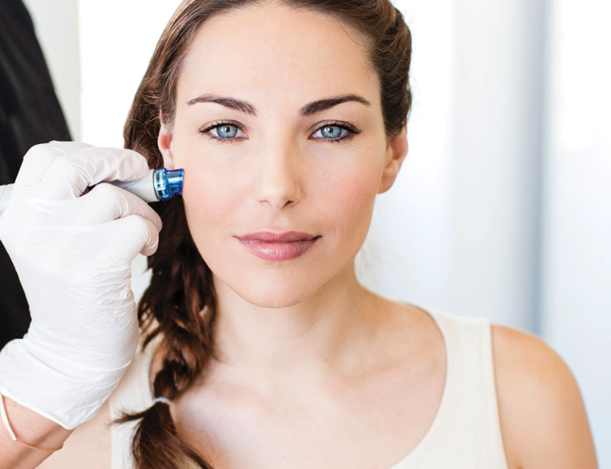 HydraFacial: The Facial Treatment That Will Make Your Skin Glow