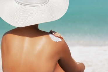 Why Sunscreen Is Still Your Skins Best Friend