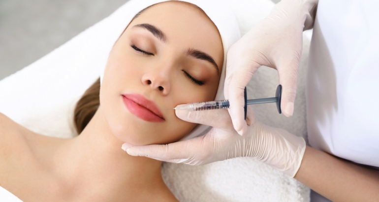 What to Know About Injectables