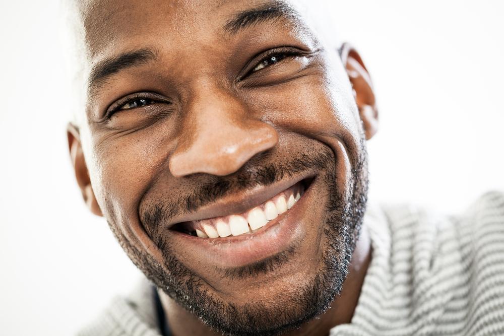 Facial Fillers for Men New York