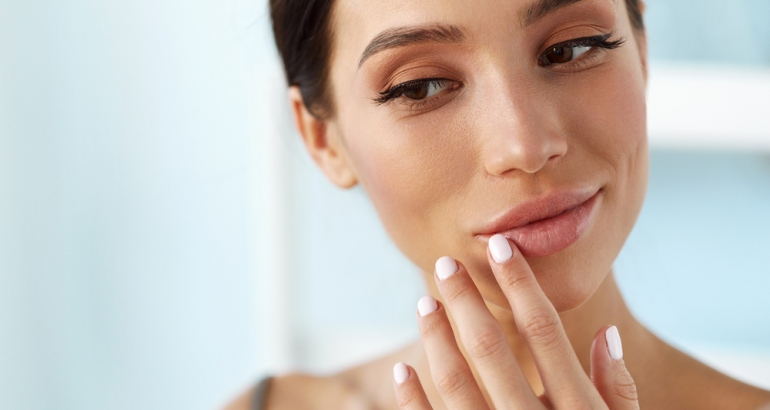 Plumping Your Pout With the Botox Lip Flip