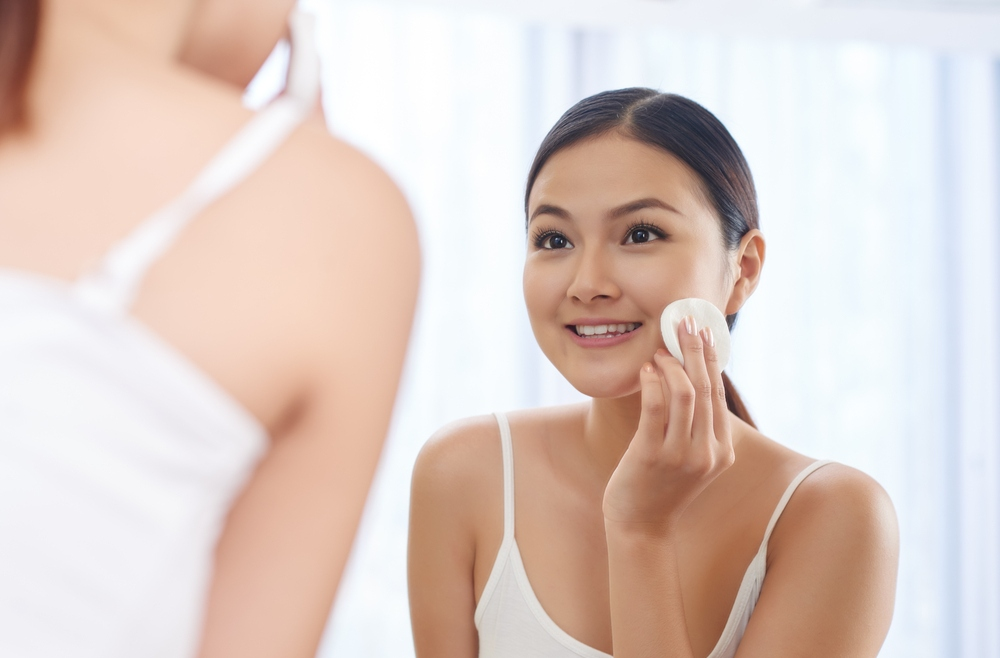 Do You Really Have to Use a Face Toner?