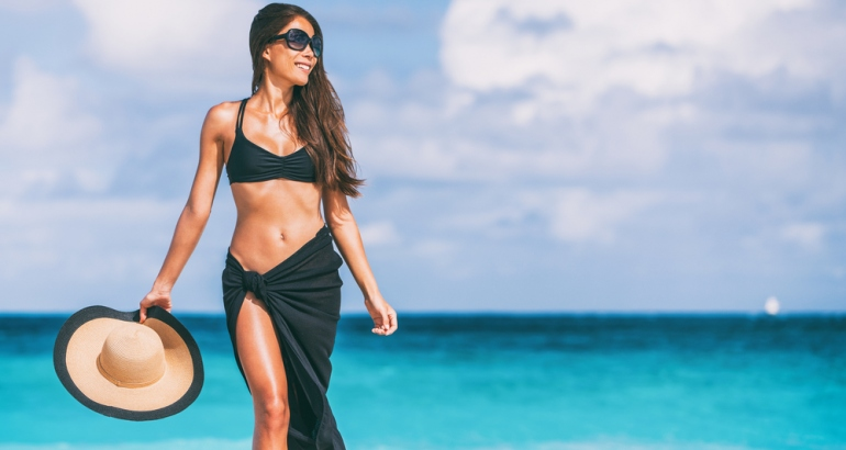 Why You Need Laser Hair Removal