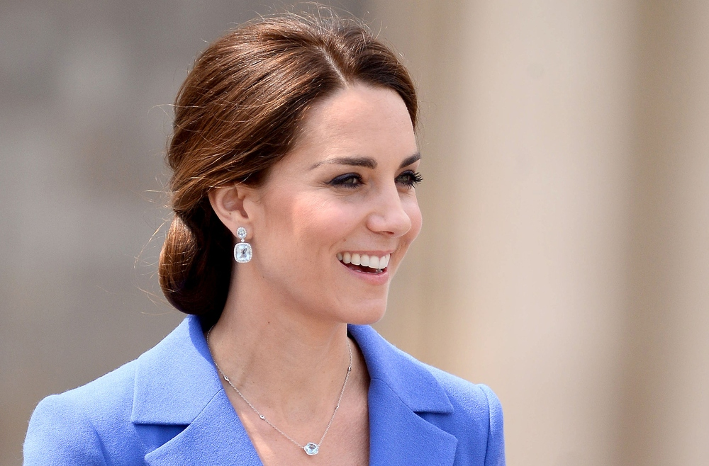 If Kate Middleton Gets Botox, Does It Matter?