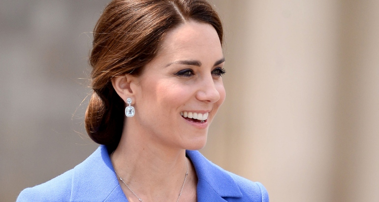 If Kate Middleton Gets Botox, Does It Matter?